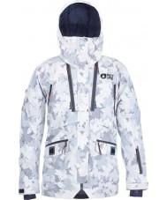 Picture MVT127-GREY-XL Miesten keskimmäinen takki