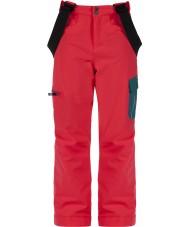Dare2b DKW302-83A028 Lapset osallistuvat hiihtohousuja