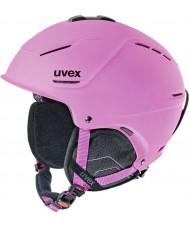 Uvex P1us