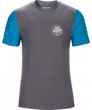 Dakine Nosta irtopäällinen t-paita