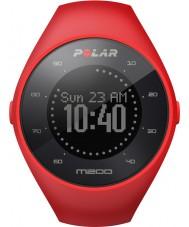 Polar 90061217 M200-älypuhelin