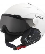 Bolle 31426 Backline visor premium kypärä