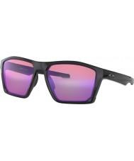 Oakley Oo9397 58 05 targetline aurinkolasit