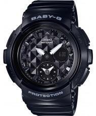 Casio BGA-195-1AER Naisten baby-g watch