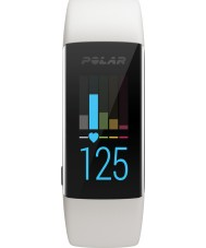 Polar 90064877 A370 älykamera