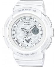 Casio BGA-195-7AER Naisten baby-g watch