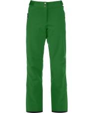 Dare2b Naisten housut ovat