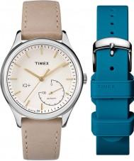 Timex TWG013500 Ladies iq siirtää älypuhelinta