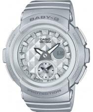 Casio BGA-195-8AER Naisten baby-g watch