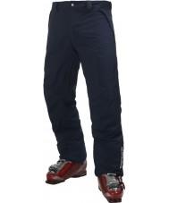 Helly Hansen 60391-689-XL Mens nopeus eristetyt ilta sininen housut - kokoa xl