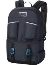 Dakine 10001252-TABOR Party pack 28l reppu