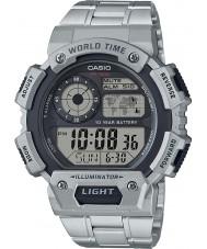 Casio AE-1400WHD-1AVEF Miesten keräilykello