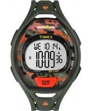 Timex TW5M01200 Ironman-kello