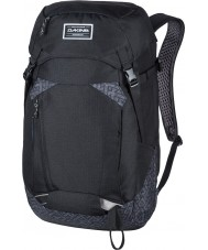 Dakine 10001211-STACKED-OS Canyon 28 l reppu