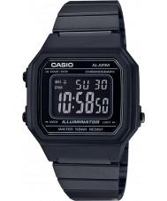 Casio B650WB-1BEF Kokoelma katsella