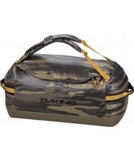 Dakine 10001811-FIELDCAMO-81X Ranger 90l -laukku