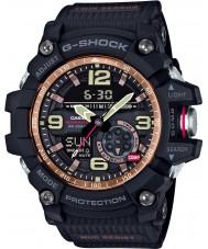 Casio GG-1000RG-1AER Mens g-shock watch