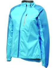 Dare2b DWW095-5NN08L Hyvät osaksi metyyli sininen takki - koko XXS (8)