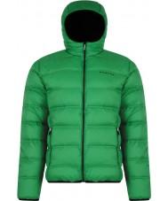 Dare2b Miesten seisokki vaeltaa vihreää takkia