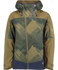Oneill Miesten jones-muotoinen takki