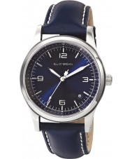 Elliot Brown 405-003-L52 Naisten kimmeridge-kello