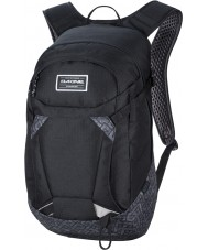 Dakine 10001209-STACKED-OS Canyon 20l reppu