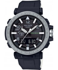 Casio PRG-650-1ER Miesten yksinomainen pro trek-kello