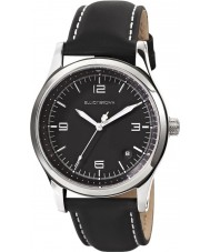 Elliot Brown 405-005-L58 Naisten kimmeridge-kello