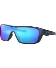 Oakley Oo9411 27 04 straightback aurinkolasit