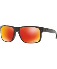 Oakley Oo9102 55 f1 holbrook aurinkolasit