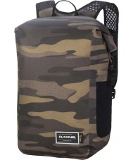 Dakine 10001825-CYCLONECMO-81X Cyclone roll top 32l reppu