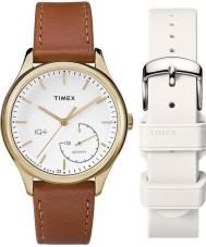 Timex TWG013600 Ladies iq siirtää älypuhelinta