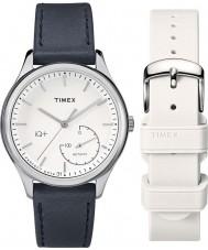 Timex TWG013700 Ladies iq siirtää älypuhelinta
