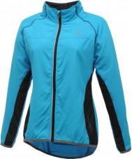 Dare2b Naisten suljettu tuulikuoren sininen takki