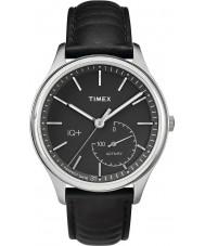 Timex TW2P93200 Mens iq siirtää älypuhelinta