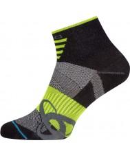 Odlo Pyörän sukat