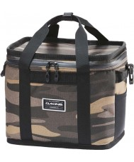 Dakine 10001829-FIELDCAMO-81X Party-laukku