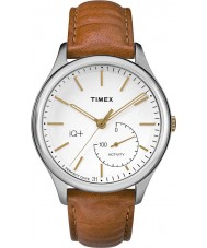 Timex TW2P94700 Mens iq siirtää älypuhelinta