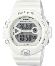 Casio BG-6903-7BER Ladies baby-g katsella