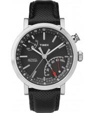Timex TW2P81700 Mens iq siirtää älypuhelinta