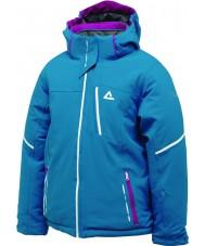 Dare2b Fancy vapaa sininen takki