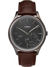 Timex TW2P94800 Mens iq siirtää älypuhelinta