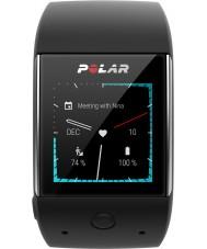 Polar 90061185 M600-älypuhelin