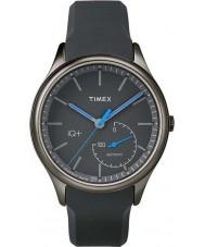 Timex TW2P94900 Mens iq siirtää älypuhelinta