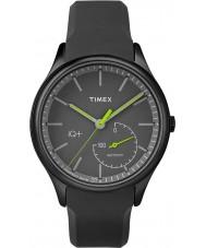 Timex TW2P95100 Mens iq siirtää älypuhelinta