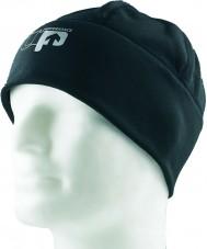 Up UP175 Mens perimmäinen juoksijat musta hattu