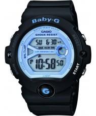Casio BG-6903-1ER Ladies baby-g katsella