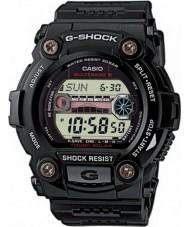 Casio GW-7900-1ER Mens g-shock vuorovesikäyrä aurinkoenergialla watch