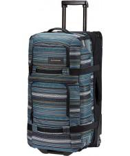 Dakine 10000784-CORTEZ-81M Split roller 85l matkalaukku