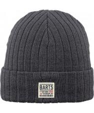 Barts 1388021 Mens Parker hiili pipo